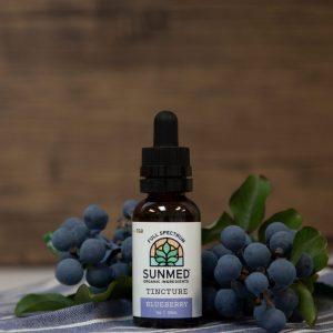 full-spectrum-sunflora-slider-tincture-blueberry-7c6bc14a